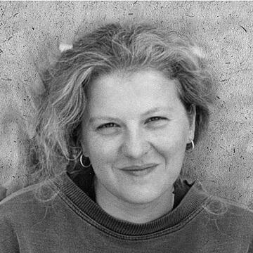 Image of Gianna Krimpithi