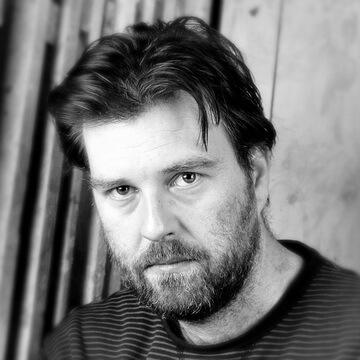 Image of Giorgos Pontikis